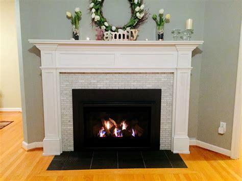 Painting Slate Fireplace Hearth   FIREPLACE DESIGN IDEAS
