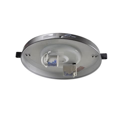 replacement lights for ceiling fans hton bay ceiling fan