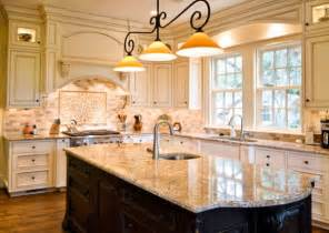 light kitchen island 55 beautiful hanging pendant lights for your kitchen island