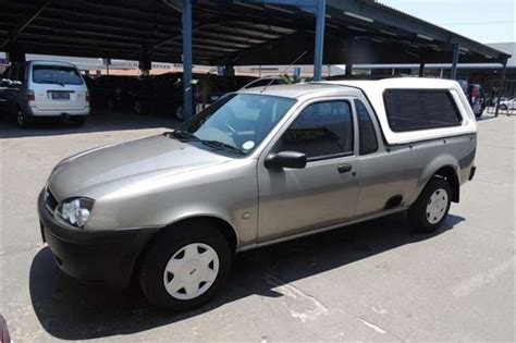 how can i learn about cars 2008 ford focus lane departure warning 2008 ford bantam 1 3i cars for sale in gauteng r 99 950 on auto mart