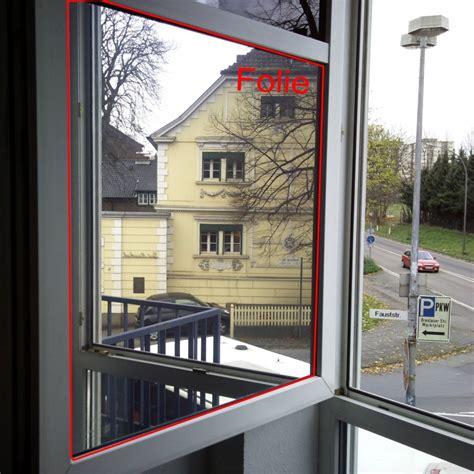 Sichtschutzfolie Fenster by Sichtschutzfolien Sonnenschutzfolien