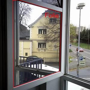 Sichtschutz Am Fenster : spionspiegelfolien sichtschutz sonnenschutz ~ Sanjose-hotels-ca.com Haus und Dekorationen