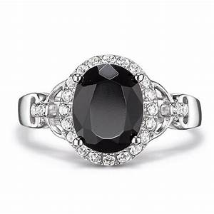 Ohne Dom Ohne Ring : 17 best images about avon rings on pinterest rings online rhinestones and sterling silver jewelry ~ Buech-reservation.com Haus und Dekorationen