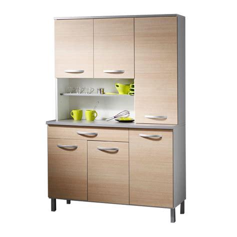 cuisine meuble de cuisine pas cher armoires  buffets de