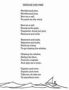 children's poetry shel silverstein - Google Search ...