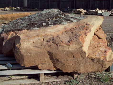 rock natural stone sod shop