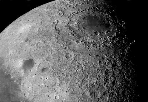 lorigine de la lune planet terre