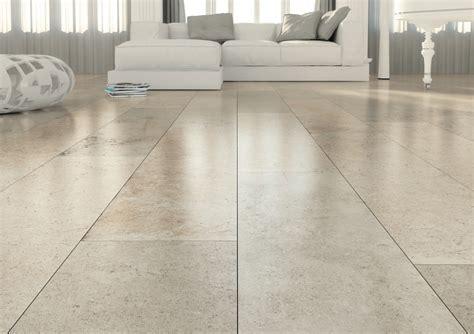 Floor 36 by Mirage Tribeca Watts Porcelain Tile 18 Quot X 36 Quot Triwat1836