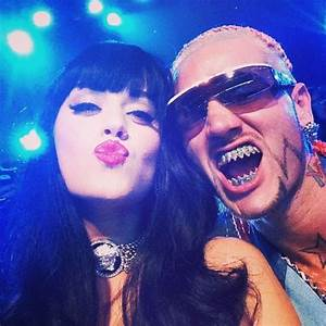 Riff Raff Will Take You To Prom For $28K - Stereogum