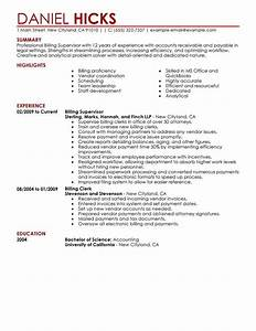 13 amazing law resume examples livecareer With legal resume writer