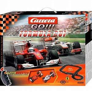 Voiture Pour Circuit Carrera Go : boutique en ligne sp cialis e dans la vente de jeux et jouets de 0 99 ans et de nombreuses ~ Voncanada.com Idées de Décoration