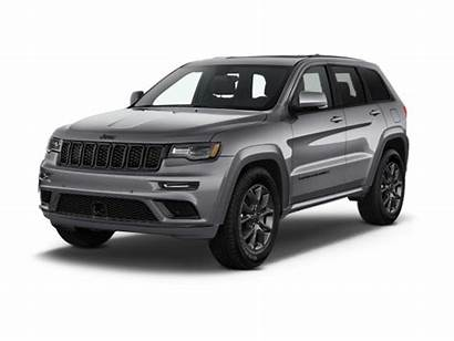 Jeep Cherokee Grand Altitude Cherry Hill Incentives