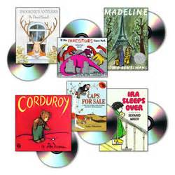 children s books 183 read alongs amp audio books 390 | 85203