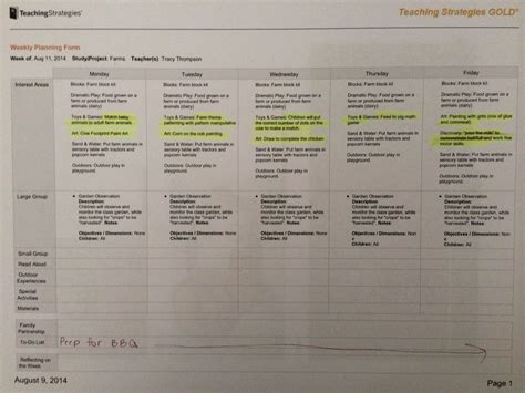 a sample of one of my tsg lesson plans for the week 415 | 2141dc4097d1cd84c50fe4096af70626