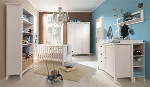 Kinderzimmer In Blau : neue farbideen f r kinderzimmer ~ Sanjose-hotels-ca.com Haus und Dekorationen
