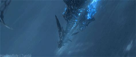 lich king gifs find on gif find on giphy