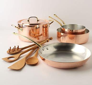 copper cookware copper cookware set cookware set copper cookware