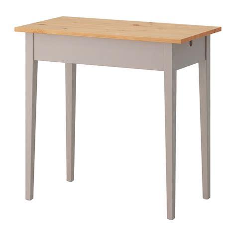 norr 197 sen laptop table ikea