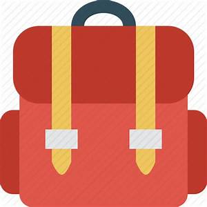 Backpack, bag, travel icon | Icon search engine