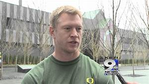 Scott Frost Declines To Talk About Boise State Interview ...