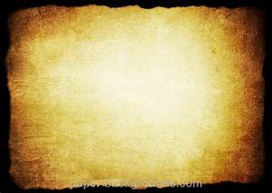Paper Backgrounds | burn | Royalty Free HD Paper Backgrounds