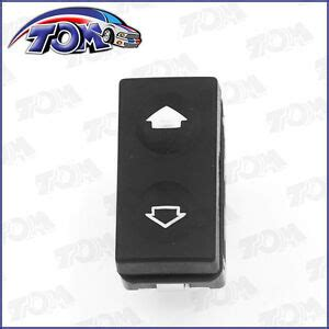 e36 window switch ebay