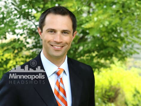 14830 outdoor business photography outdoor business portraits pictures to pin on