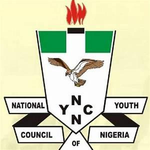 Dalung Inaugurates NYCN Committee, charges members to duty ...