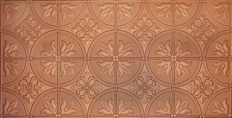 ceiling tiles 2x4 faux tin ceiling tiles surfacingsolution