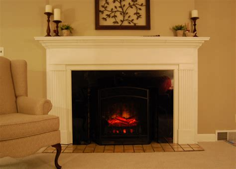duraflame electric fireplace insert lowes electric fireplace logs stanton electric fireplace menards