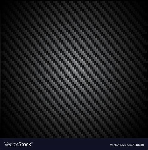 Carbon Fiber Background Carbon Fiber Background Royalty Free Vector Image