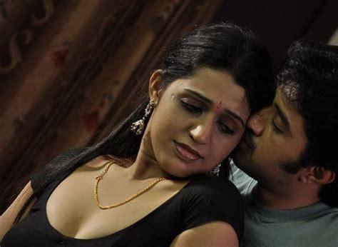 Hottest Actress Photos Unseen Waheeda Hot Navel