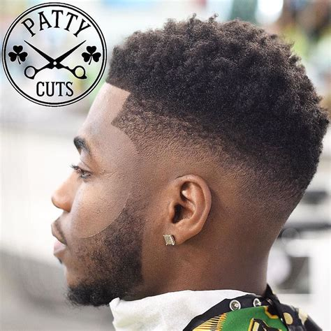 Light Fade by 60 New Haircuts For