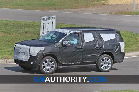 Chevrolet Tahoe 2020 2020 chevy tahoe pictures photos images gallery gm