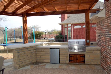 building an outdoor kitchen outdoor kitchen cabinet designs