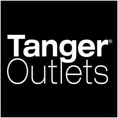 Pottery Barn Outlet Columbus Ohio by Tanger Outlets Jeffersonville Home