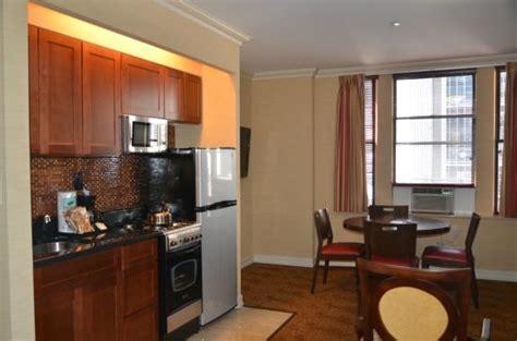 Apartment Hotel New York Tripadvisor by Radio City Apartments Updated 2017 Prices Condominium