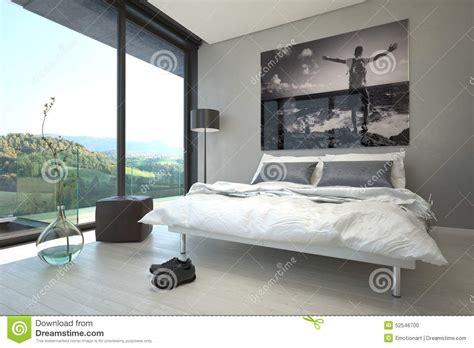 Progettare Da Letto by Progettare Da Letto Free Ikea With