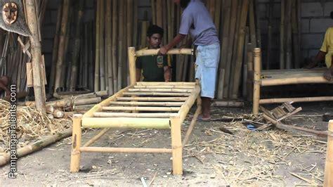 max furniture philippines hardwood furniture philippines amazing unique shaped home design