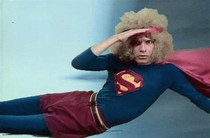 Gifs Hippie Horror Hilarious Frightenstein Super Wtf