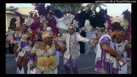Aruba The Villagen2017 Youtube | CLOUDY GIRL PICS
