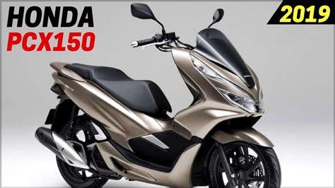 2019 honda 150 scooter 2019 honda scooters best car wallpapers hd