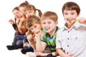 dents de lait soins dentaires enfants et b 233 b 233 s listerine 174