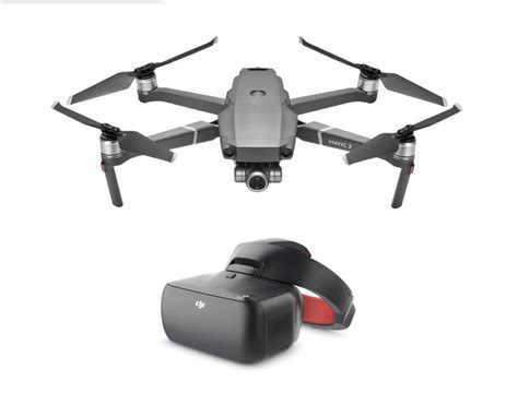 dji mavic  zoom dji goggles racing edition