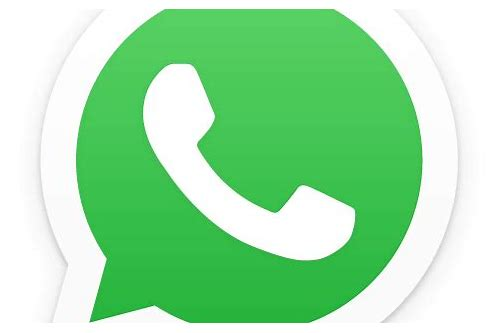download whatsapp for android 2.2.3