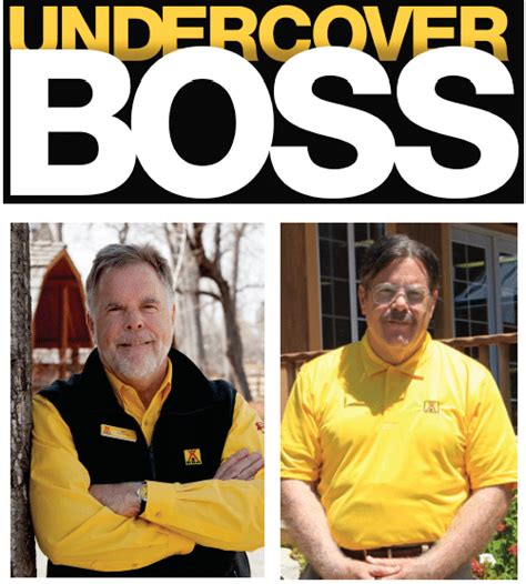 Duck Boat Undercover Boss by Dinghy Undercover Guide Autos Post
