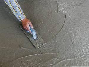 Elektrische Fußbodenheizung Unter Vinyl Verlegen : estrich ausgleichsmasse selber verarbeiten so geht 39 s ~ Eleganceandgraceweddings.com Haus und Dekorationen