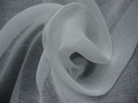 China Polyester Voile Fabric-china Polyester Voile