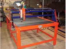 53 best CNC BurnTables Cutting Tables images on Pinterest