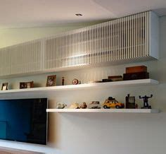 hide air conditioner images artificial boxwood